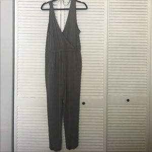 Other - Green jumpsuit